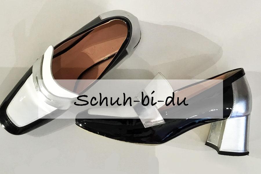 schuhe-lack