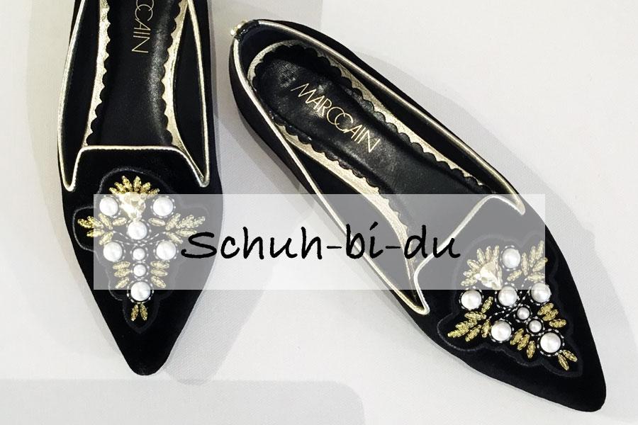 schuhe-perle