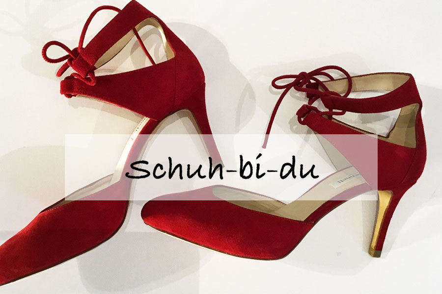 schuhe-rot